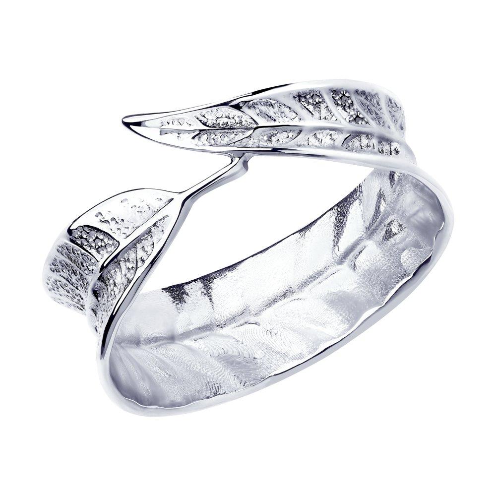 картинка кольцо для салфеток 2305090002