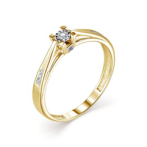 картинка кольцо 13218-300 1 бриллиант круг 57 0,026 30-40 3/6а, 8 бриллиант круг 17 0,025 200-400 2/3а 13218-300