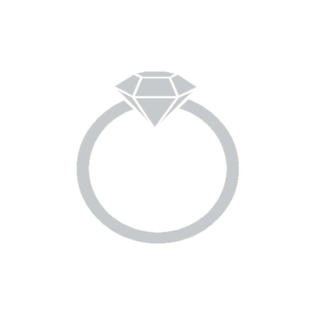 картинка колье из серебра 94074636