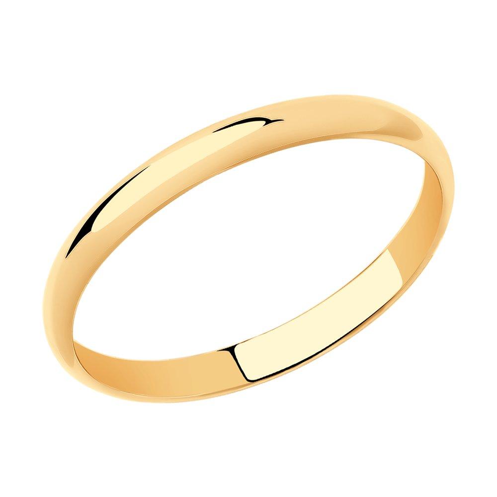 картинка тонкое обручальное кольцо 110032