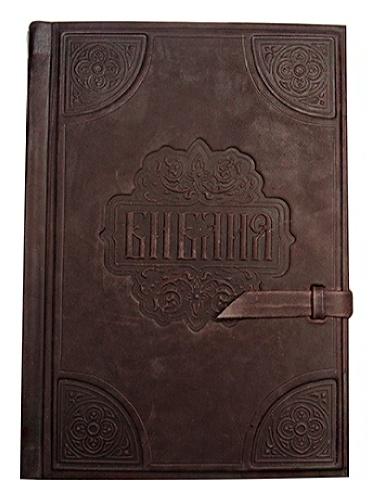картинка сувенир - книга 2009