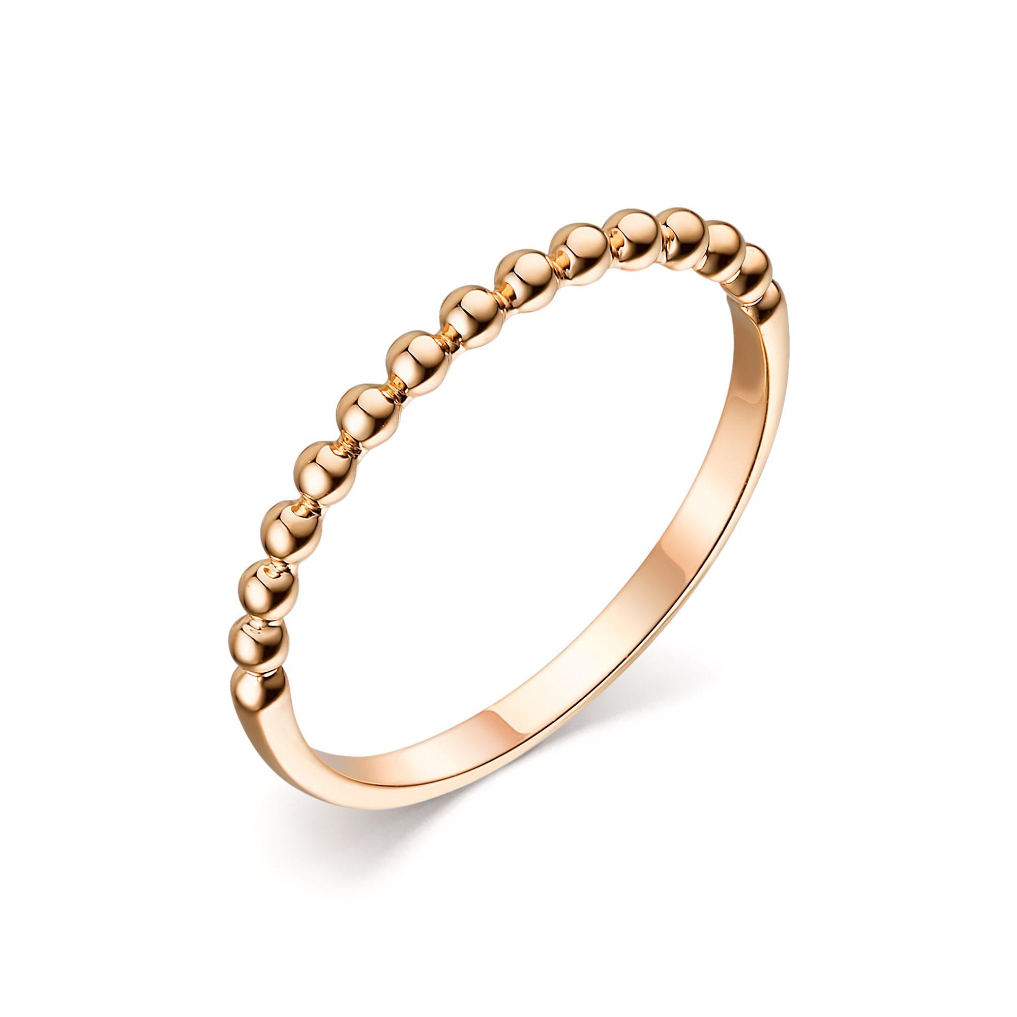 картинка кольцо 1-00134 1-00134