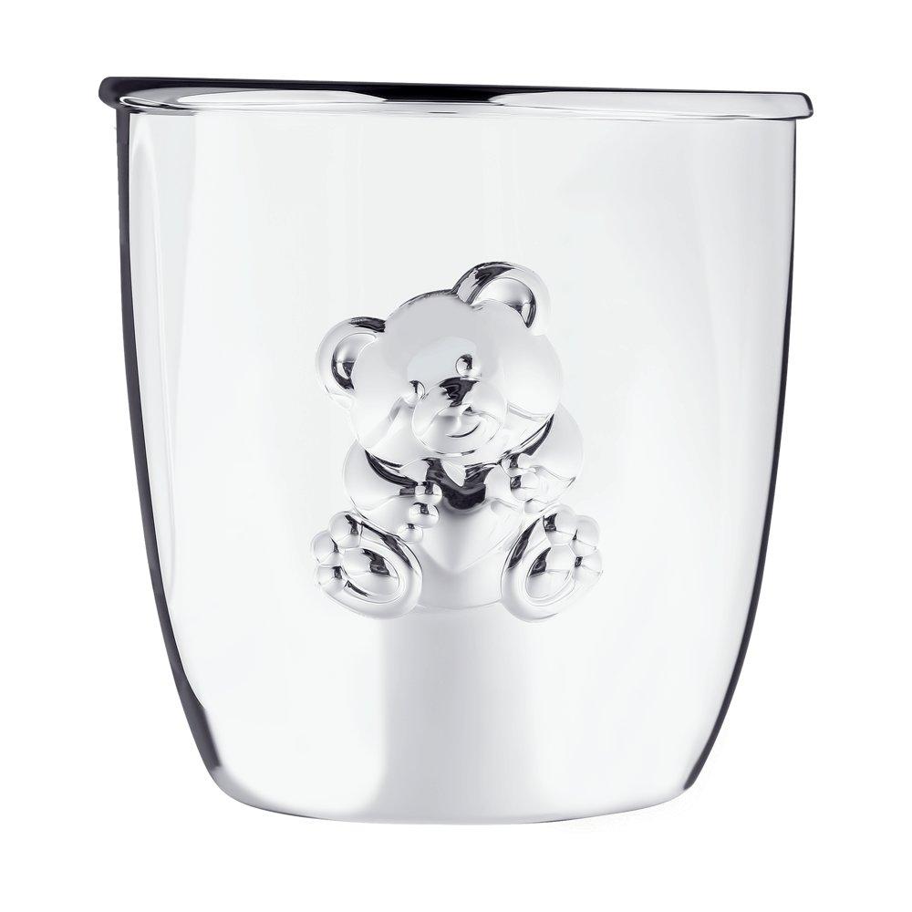 картинка стаканчик «мишутка» 2301010034