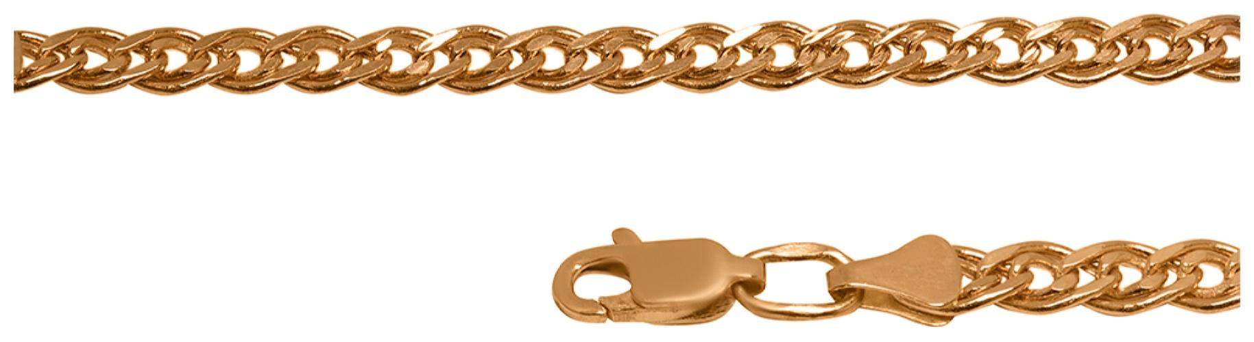 картинка браслет из золота 585° ТАБ-25-300