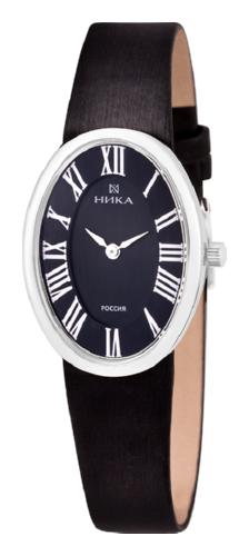 картинка ювелирные часы из серебра 925° 0106.0.9.51А