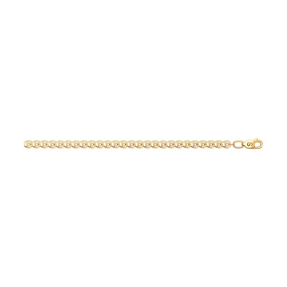 картинка браслет из золота 552050502