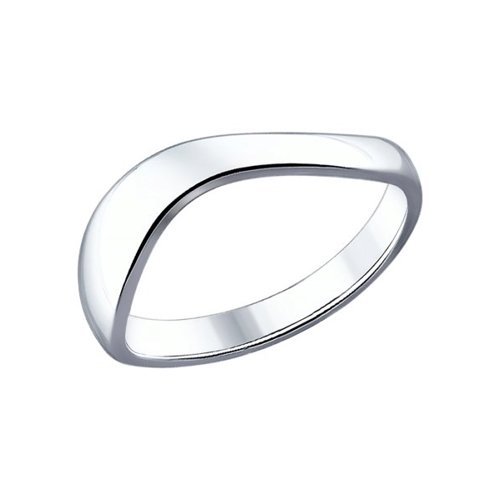 картинка кольцо из серебра 94011890