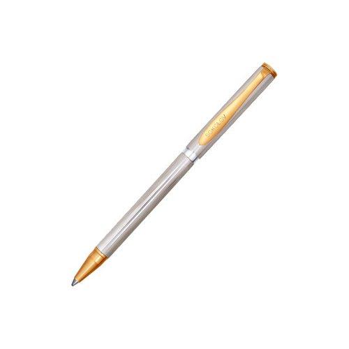 картинка позолоченная ручка из серебра 94250025