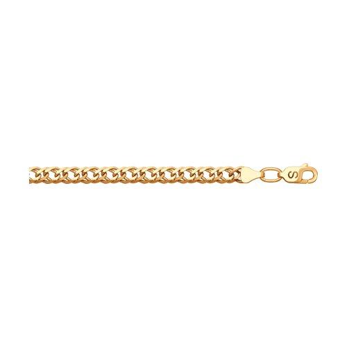 картинка браслет из золота 551010302