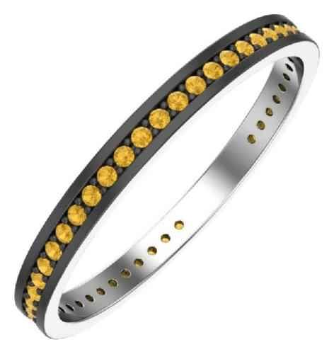 картинка кольцо из серебра 925° 0101184-00665