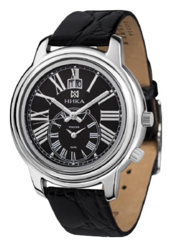 картинка ювелирные часы из серебра 925° 1897.0.9.51A