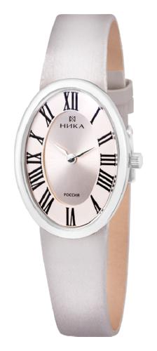 картинка ювелирные часы из серебра 925° 0106.0.9.21А