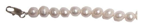 картинка браслет с жемчугом 11183751