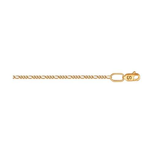 картинка цепь из золота 581120402