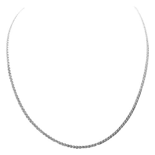 картинка браслет из серебра 925° с эмалью 50195648 ЭР