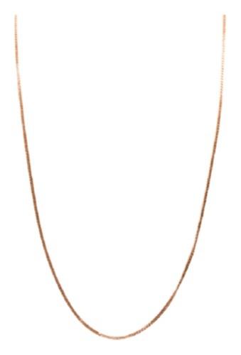 картинка цепь из золота 585° ЦП235А2-А51
