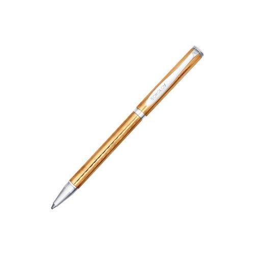 картинка ручка с алмазной гравировкой 94250024